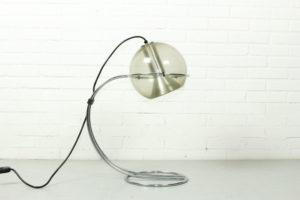 Lighting/Various